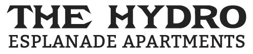 the-hydro-esplanade-apartments-black-logo